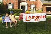 lemonade stand2
